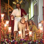 Alejandro Navarro de la Fuente, nuevo capataz del Cristo de la Bondad
