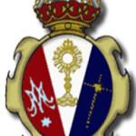 Santa María y San Miguel acoge mañana el curso de formación del Consejo