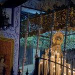 La Virgen del Rosario protagoniza este domingo su anual Rosario de la Aurora