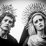 La festividad de San Juan Evangelista en nuestra ciudad