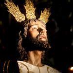 La restauración del Señor de la Oración, en una ponencia de Pedro Manzano esta noche