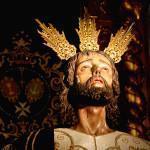 La Oración y sus 50 años