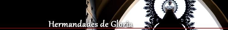 Hermandades de Gloria Alcalá de Guadaíra