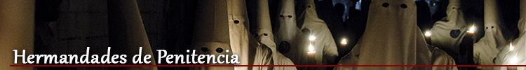 Hermandades_penitencia_Alcala
