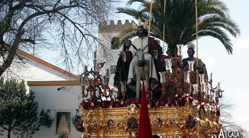 Borriquita_Alcala_2016_006