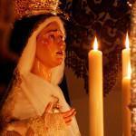 Este sábado, el Pregón Juvenil de la Semana Santa alcanza su quinta edición