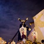 Recacha pintará el cartel de la Semana Santa de 2017