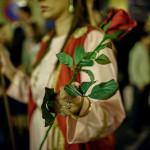 El Santo Entierro continúa la celebración del 75 aniversario en febrero