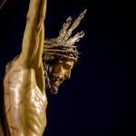 Sábado de Pasión | Agrupación Parroquial de la Tercera Palabra