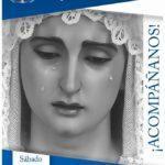 """La recogida de alimentos """"Virgen de la Caridad"""" llega a su cuarta edición"""