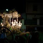 San Agustín acoge la presentación del cartel de las Glorias