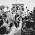 El Grupo Joven del Rocío organiza una Gymkana infantil