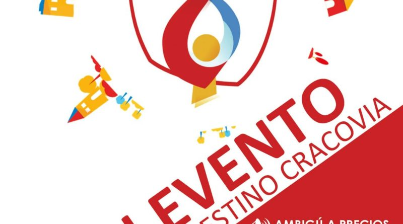 Gran Evento 'Cracovia'