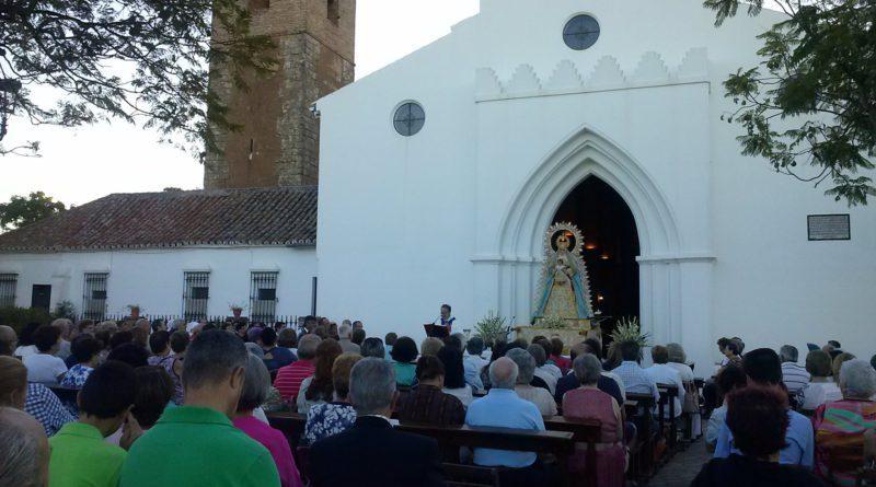 Misa_Campaña_Aguila16_004
