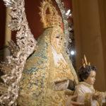La Virgen del Águila celebra hoy cabildo de elecciones