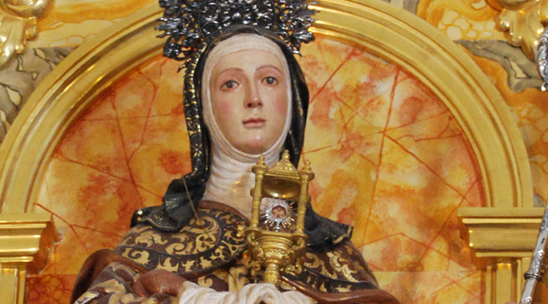 Santa_Clara_Convento_Alcala
