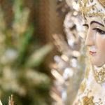 Este viernes, Función Solemne en el 125 aniversario de la Hermandad de la Virgen del Águila