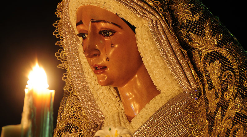Virgen_Angeles_Alcala