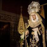 Hoy viernes, dentro de los actos del 75 aniversario, conferencia en el Santo Entierro