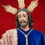 La Borriquita celebra la Solemnidad de Cristo Rey