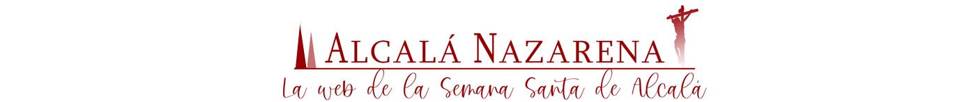 Alcalá Nazarena