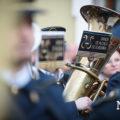 La Banda de Alcalá dejará de tocar en la Amargura de Sevilla