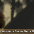 Horarios y recorridos de la Semana Santa de Alcalá de Guadaíra 2019