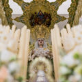 Domingo de Ramos | Hermandad de la Borriquita