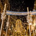 Galería fotográfica | Procesión de la Virgen del Dulce Nombre | Mayo 2019  | Fran Baños