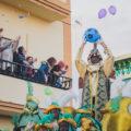 La Cabalgata de Reyes Silos da a conocer a los próximos Reyes Magos