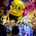 Las doce claves de la Semana Santa de Alcalá en 2016